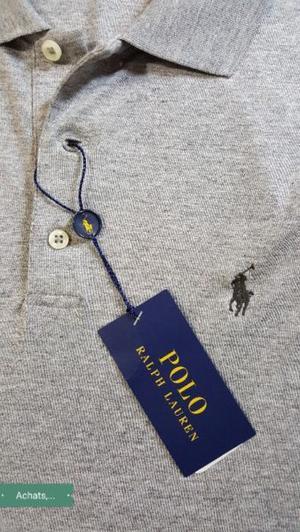 Nueva!!! Polo Ralph Lauren Polo