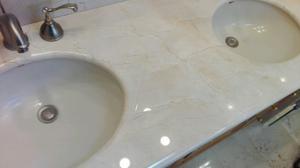Abrillantado de pisos de granito y terrazo posot class for Pulido de marmol y granito