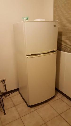 Refrigerador - Anuncio publicado por Lourdes Soto
