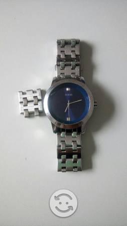 Reloj Guess Steal Caballero