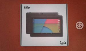 Tableta WePad Killer