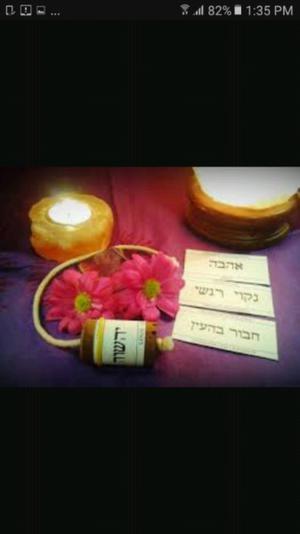 péndulo simple y hebreo