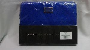 Bolsa Marc Jacobs Original Nueva Azul $