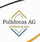 PULIDORAS AG