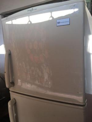 Refrigerador - Anuncio publicado por juany_belmares