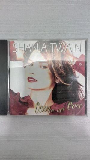 Usado CD Originales $20 c/u  Entregas Uach Centro