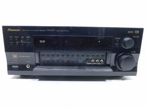 Vendo Receiver PIONEER ELITE