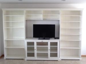 Vendo mueble TV