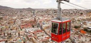 Visita Viaje Zacatecas