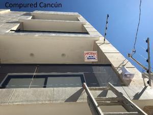 Malla electrificada Cancun - Portones automaticos