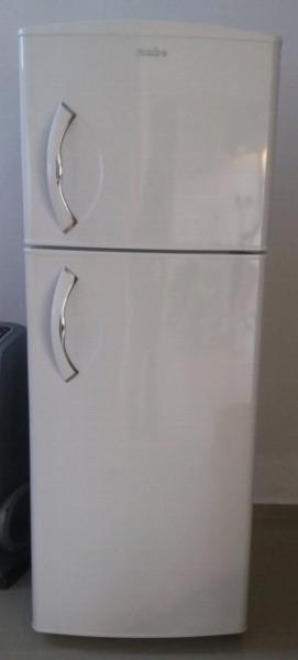 Refrigerador - Anuncio publicado por Amy