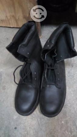 Zapatos para trabajo