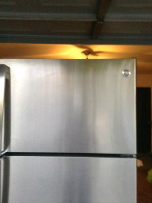 refrigerador - Anuncio publicado por Rosa