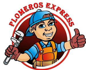 plomero y electricista express en tijuana