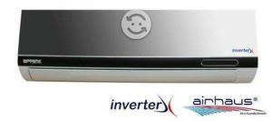 Minisplit Inverter Marca Prime Posot Class