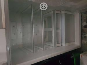 Refrigerador en muy buen estado