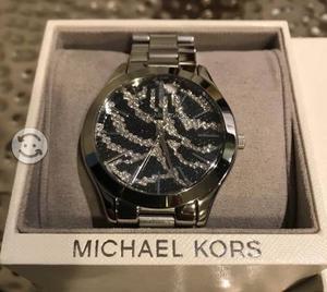 Reloj Michael Kors Original Nuevo