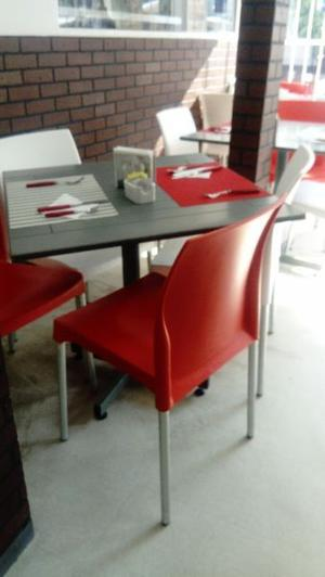 mesas - Anuncio publicado por maribel murrieta