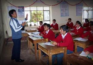 CLASES PARTICULARES EN TUXTLA GUTIERREZ