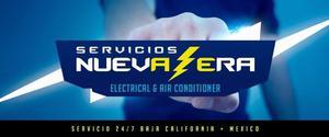 ELECTRICISTAS - Anuncio publicado por ISRAEK
