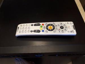 Equipos para grabación SKY HD y SKY HD con controles