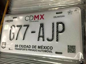 Gestoría Vehicular CDMX MORELOS