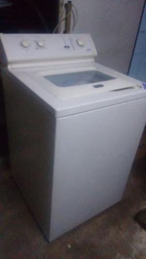 Lavadora automática marca easy