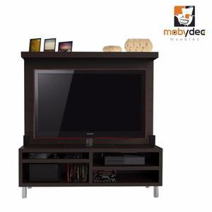 Mueble para tv dallas muebles pràcticos modernos venta de