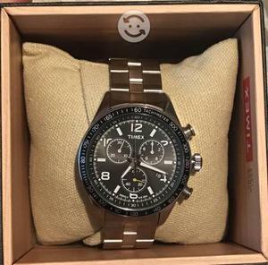 Reloj Timex