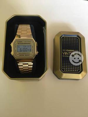 Reloj casio vintage original