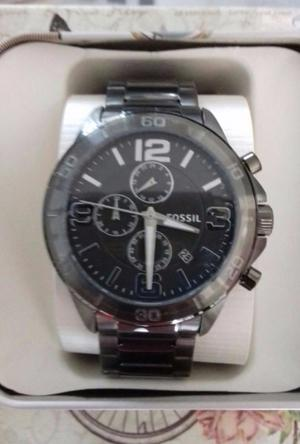 Relojes Fossil Hombre