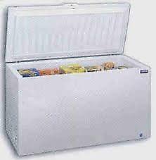 Reparacion de Congeladores y refrigeradores a domicilio