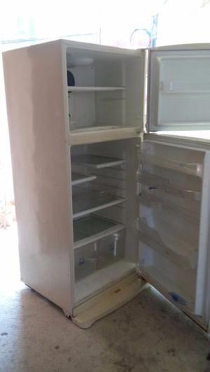 refrigerador - Anuncio publicado por alicia guerrero peña
