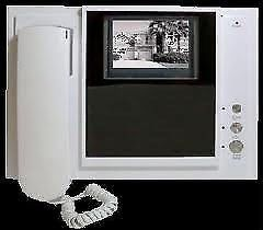 videoporteros reparaciones y venta
