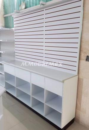 muebles para tiendas papelerias huixquilucan posot class