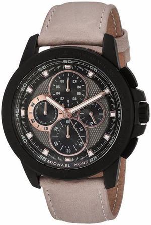 Reloj Michael Kors MK