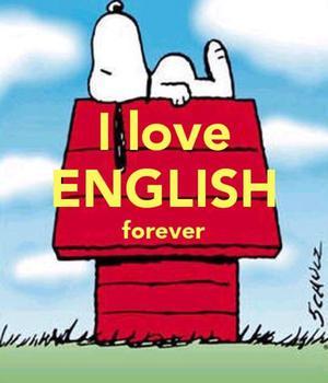 Clases particulares de inglés con profesor canadinse,