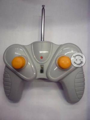 Control Remoto Abc Original Para Mini Cooper