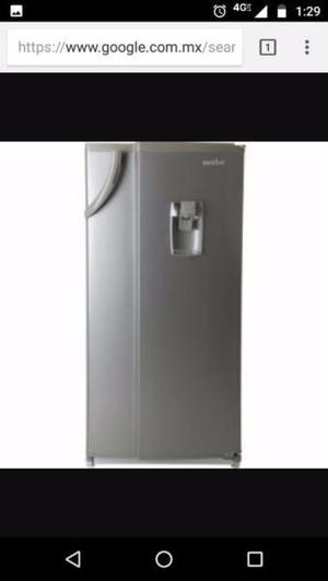 Refrigerador - Anuncio publicado por GABRIEL HERNANDEZ