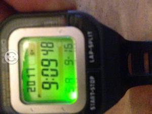 Reloj CASIO SDB-100 DATABANK ORIGINAL NV