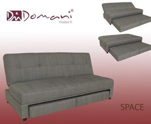 SOFA CAMA Space