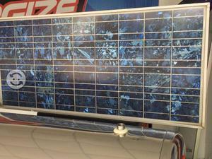 Sistemas de paneles solares con GRAN descuento