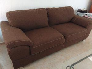 Vendo mueble de sala