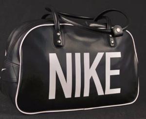 Maleta Nike Original Nueva !!!