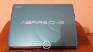 Mini lap acer aspire