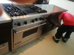 Chispa eterna encendedor para estufas de gas posot class for Estufas de gas industriales