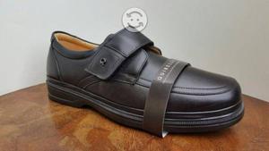 Zapatos Piel de Borrego Quirelli, Suaves y Ligeros