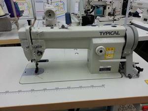 reparacion de maquinas de coser mecanicas electronicas y
