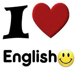 Clases particulares de inglés. Profesor canadiense Niko.