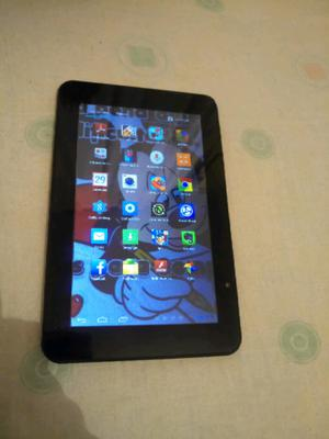 Tablet Alcatel One Touch 7